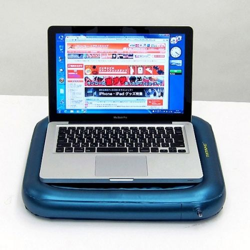 Как улучшить охлаждение ноутбука