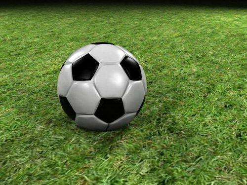 Как улучшить технику футбол