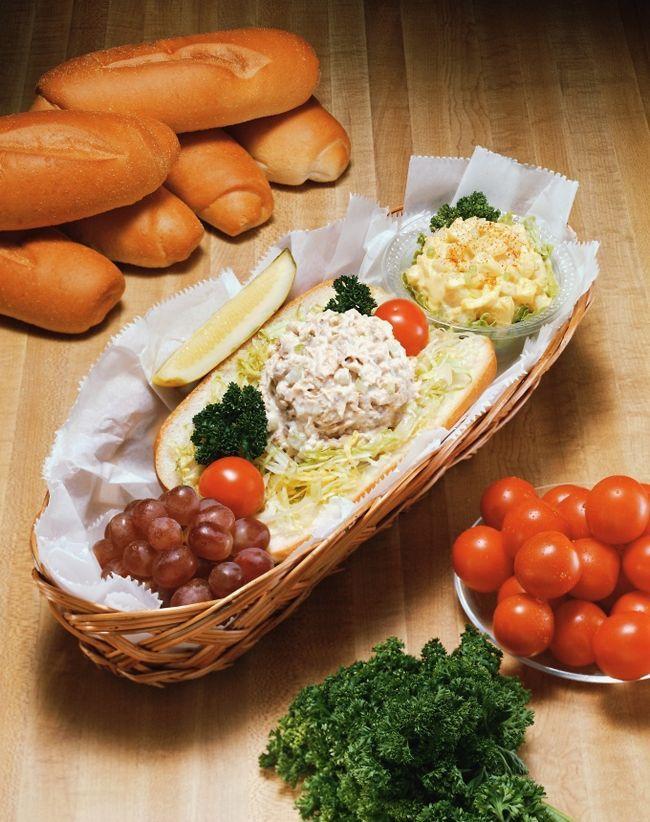 Как уменьшить калорийность
