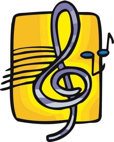 Как установить музыку на гудки