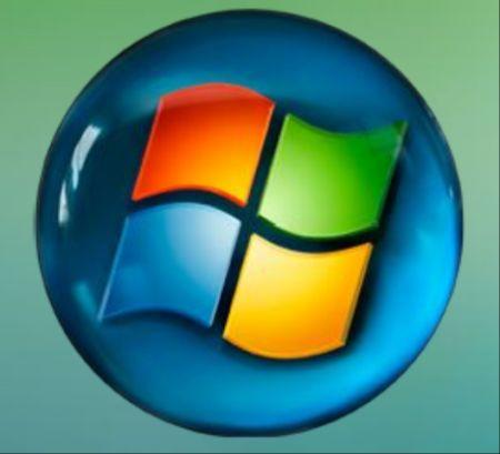Как установить windows с жесткого диска