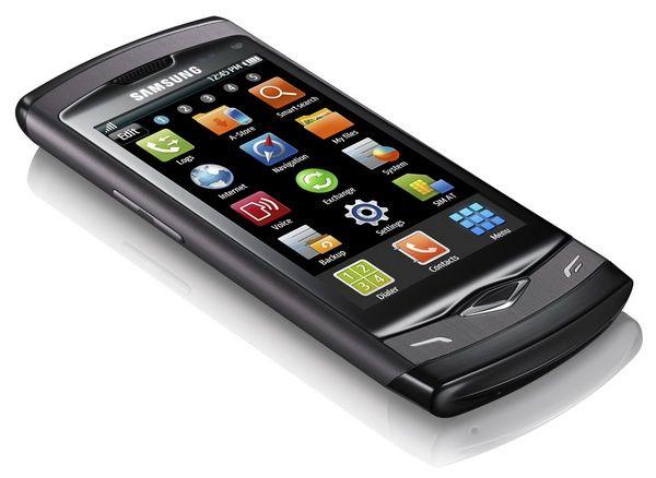 Как увеличить громкость на телефоне samsung