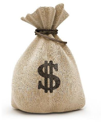 Как увеличить свои доходы