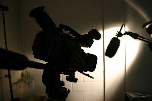 Как увеличить звук микрофона