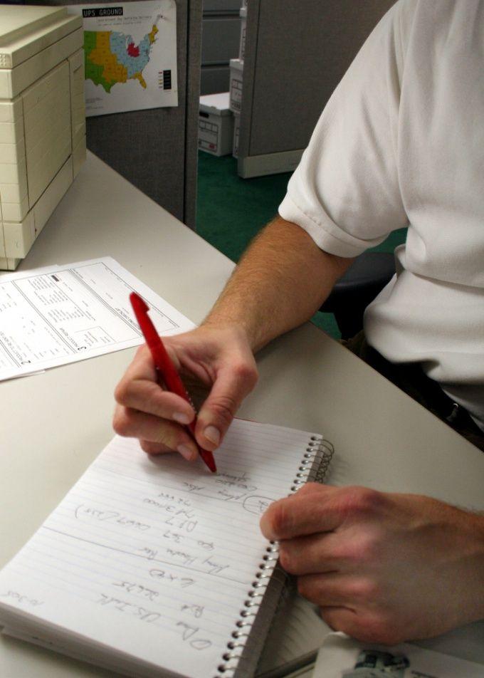 Как уволить по срочному трудовому договору