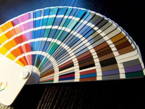 Как узнать, какой цвет мой