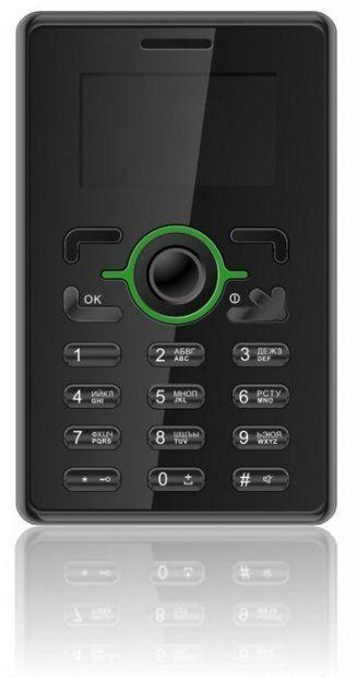 Как узнать, кто звонил на ваш номер, в мегафоне