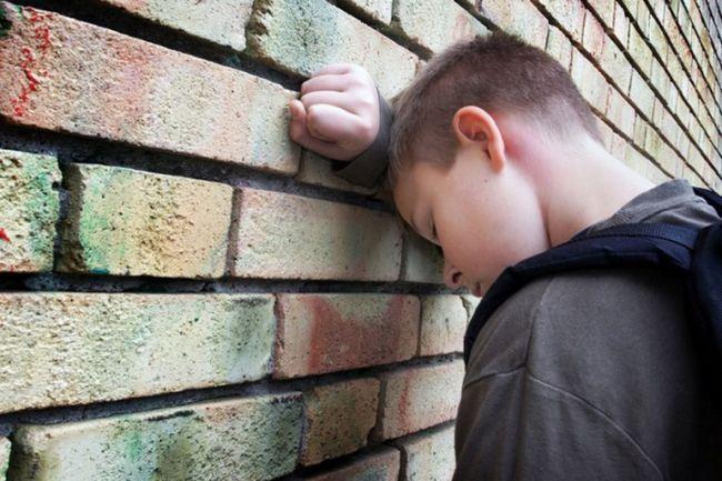 Как узнать, курит ли ваш ребенок анашу, или умейте разглядеть очевидное