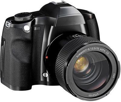 Как узнать пробег фотоаппарата
