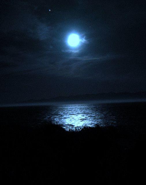 Как узнать свой лунный день