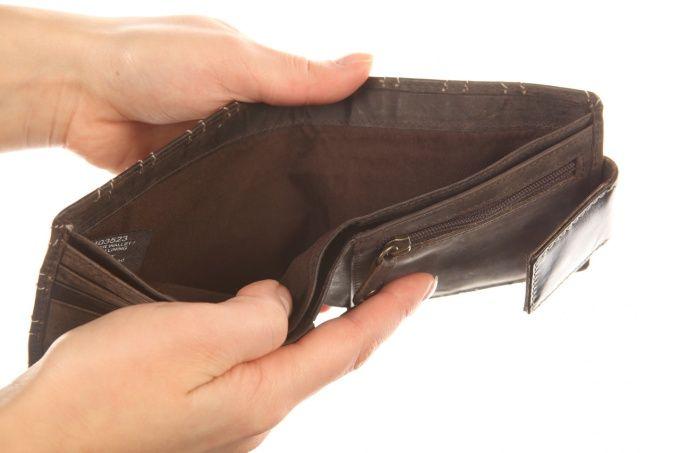 Как вернуть деньги поручителю