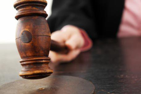 Как вернуть права до суда