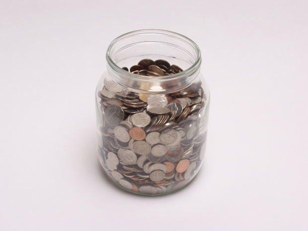 Как вернуть проценты от ипотеки