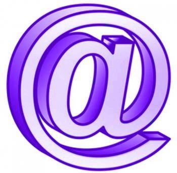 Как включить mail.ru agent