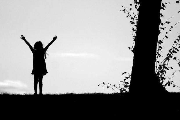 Как воспитать у детей уверенность в себе