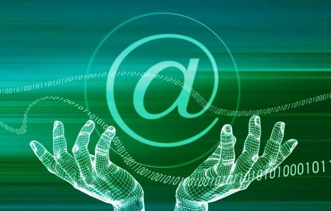 Как восстановить пароль ящика
