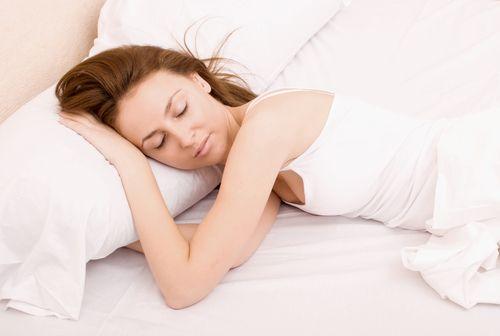 Как вспомнить сон
