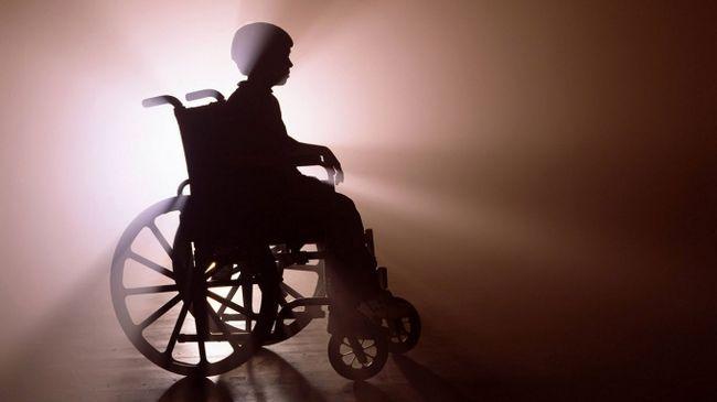 Как встать на очередь инвалиду на квартиру