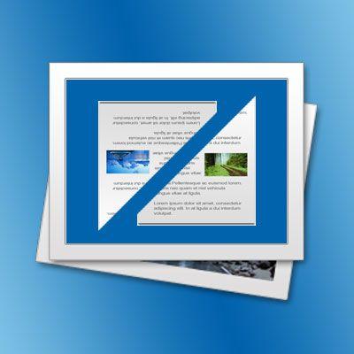 Как вставить страницу с сайта