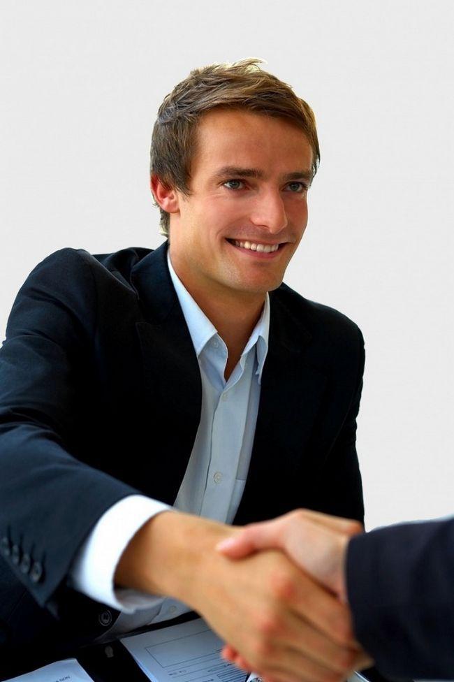 Как ввести нового сотрудника
