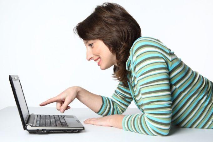 Как выбрать блог