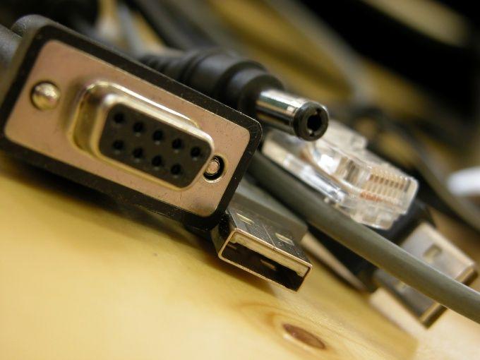 Как выбрать hdmi-кабель