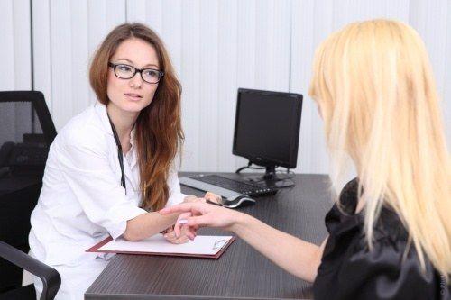 Как выбрать косметолога