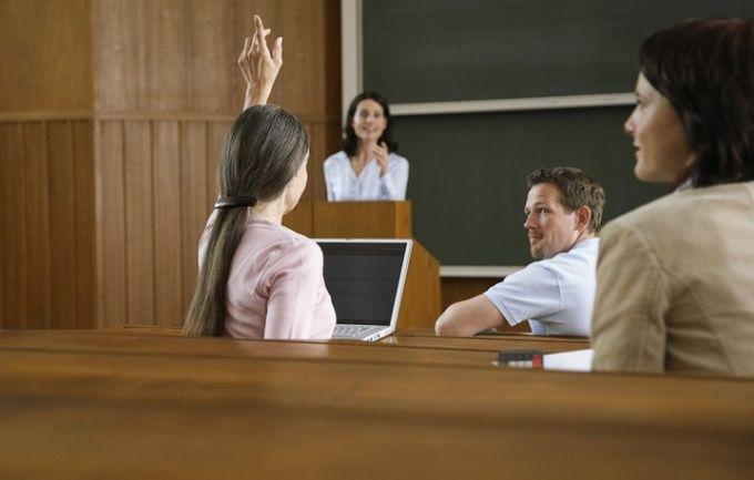 Как выбрать курсы английского языка
