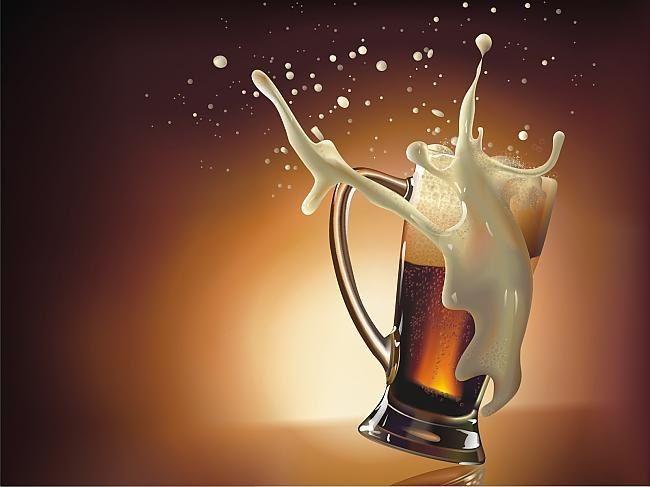 Как выбрать пиво: сорта, производители, вкусовые качества
