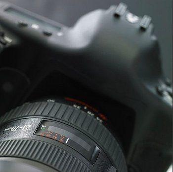 Как выбрать правильно фотоаппарат