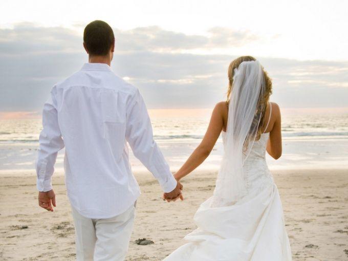 Как выбрать себе мужа