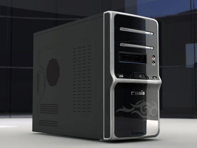 Как выбрать системный блок компьютера