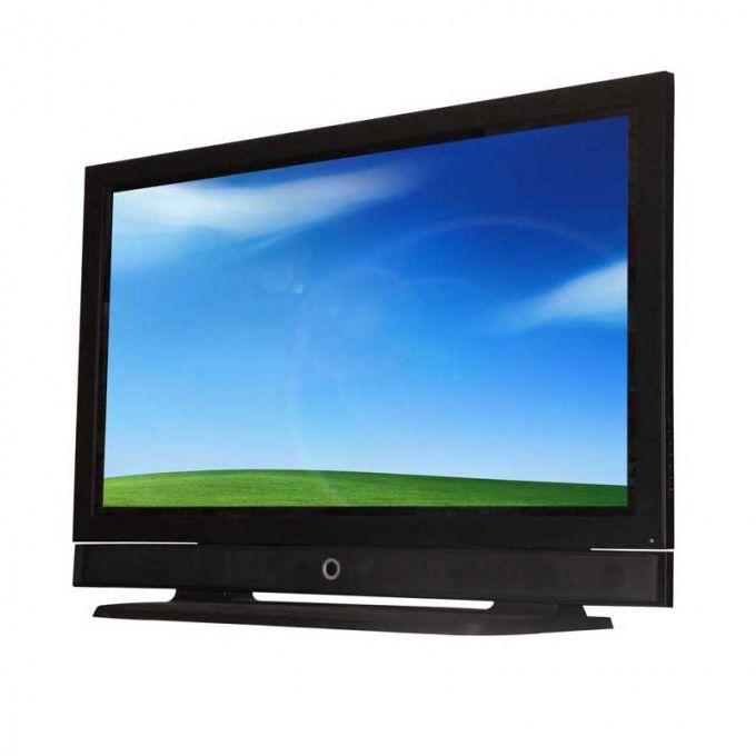 Как выбрать телевизор-плазму