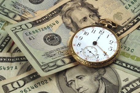 Как выгодно вложить деньги