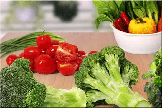 Как высчитать ежедневную норму калорий