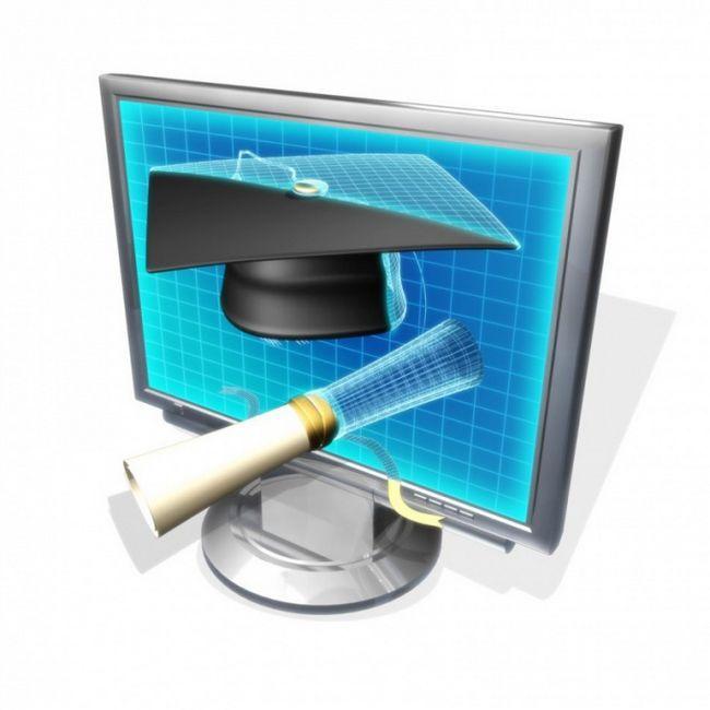 Как выучить информатику