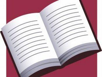 Как выучить стихотворения