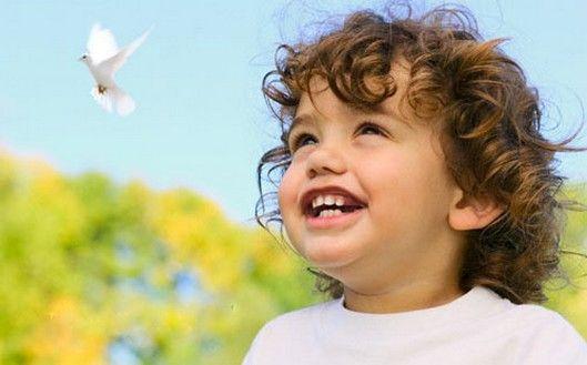 Как вывести бородавки у ребенка