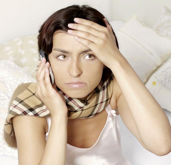 Как вызвать скорую помощь с сотового телефона