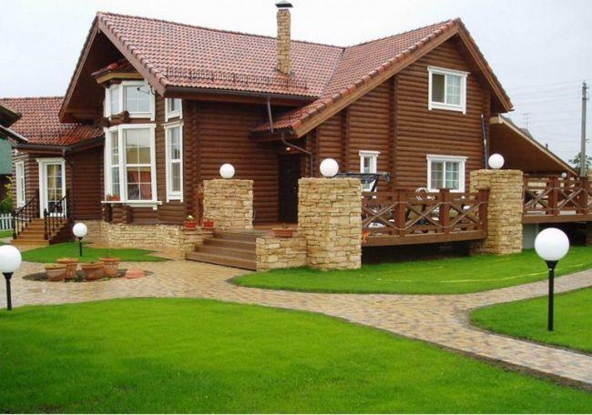 Как взять кредит на приобретение жилья