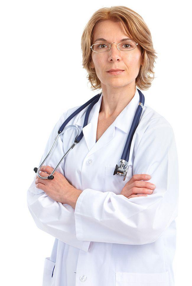 Как задать вопрос врачу