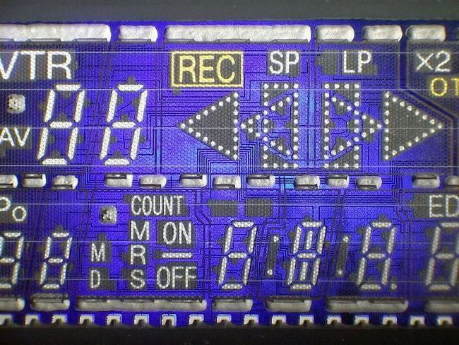 Как записать радиопередачу