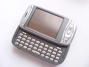 Для мобильных телефонов существуют специальные приложения для записи разговоров