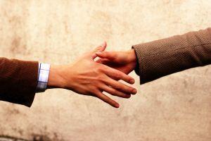 Как заполнять правильно договор