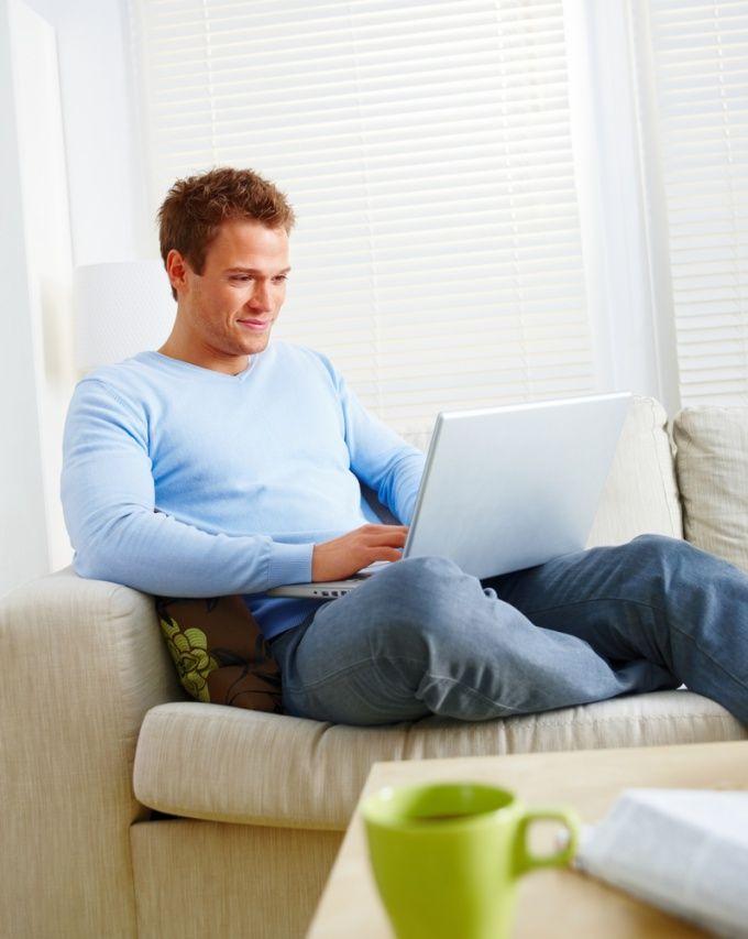 Как зарабатывать новичку в интернете