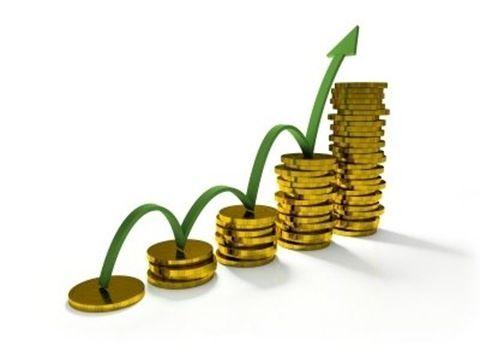 Как зарабатывать в месяц 100000 рублей