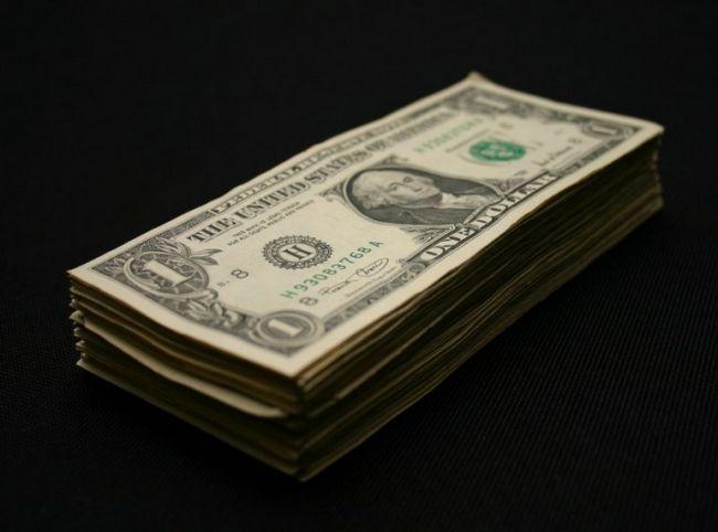 Как заработать деньги инвалиду