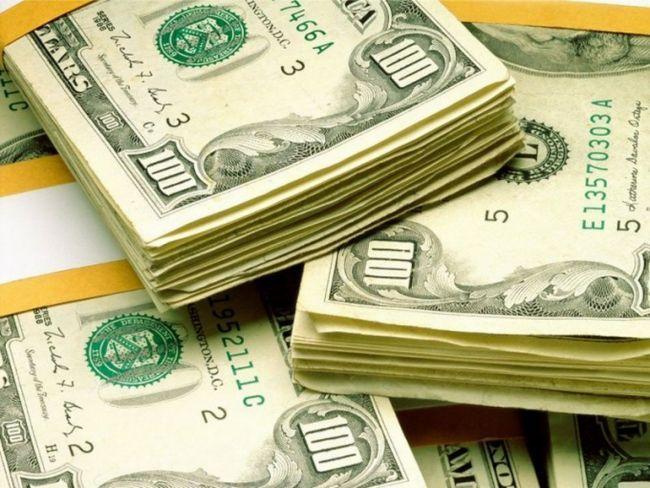Как заработать деньги на ставках