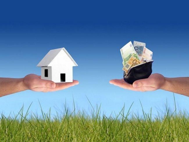 Как заработать на недвижимости