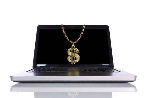 Как заработать в интернете деньги с нуля